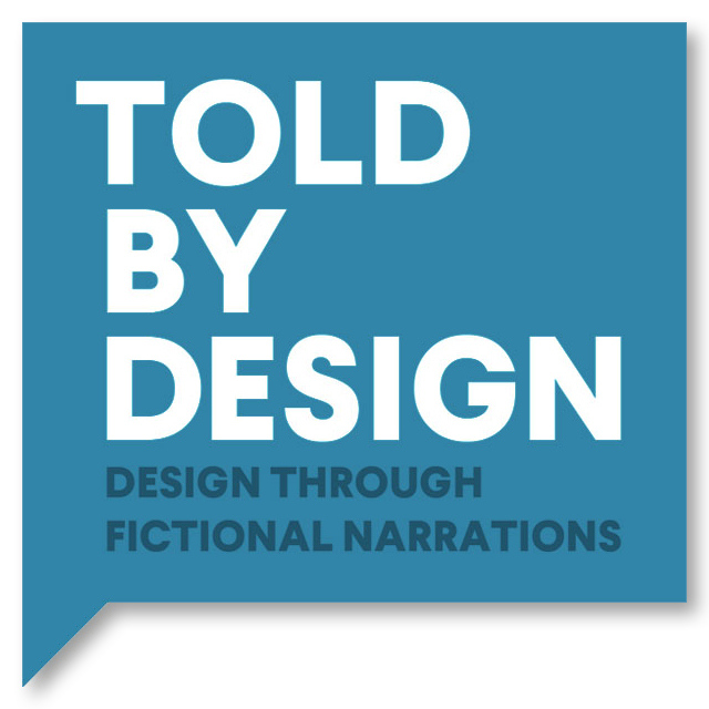 Told-by-Design-logo-sq