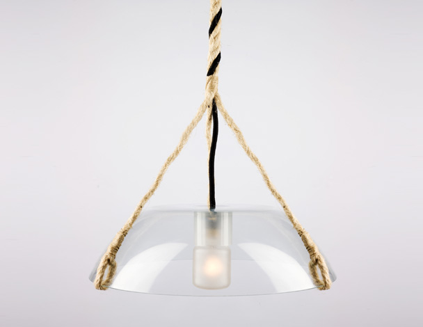guimworks-cordelia-glass-rope-lamp-01