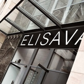 elisava