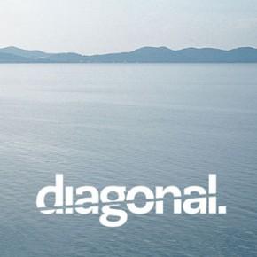 revista diagonal.