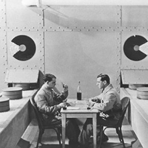 guimworks-filmoteca-museu-disseny-camera-accio-01-rene-clair-a-nous-la-liberte