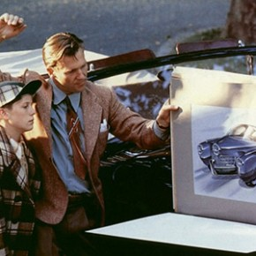 guimworks-filmoteca-museu-disseny-camera-accio-05-francis-ford-coppola-tucker-the-man-and-his-dream