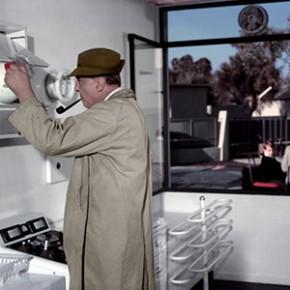 guimworks-filmoteca-museu-disseny-camera-accio-16-jacques-tati-mon-oncle