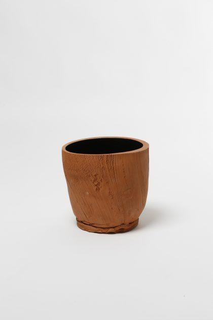 guimworks+apparatu - extrusion bowl