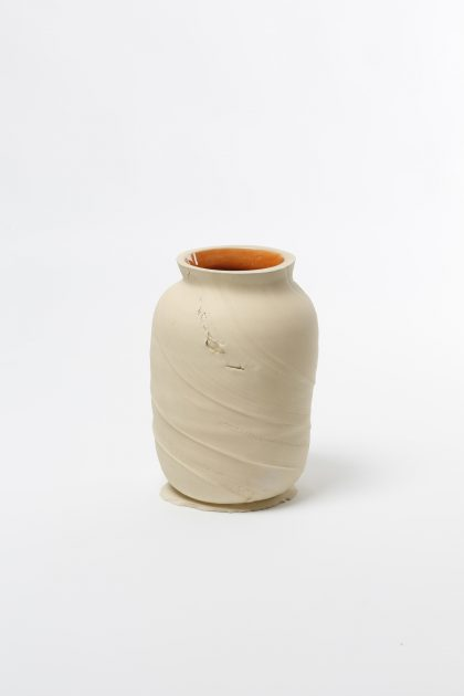 guimworks+apparatu - extrusion jar